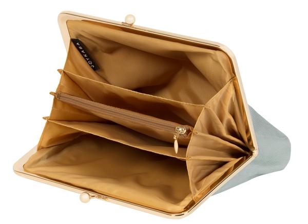 ホームサンスター文具、即売会でスムーズに買い物できる大容量『財布ショルダーplus』発売 オタ活を応援!!2020年11月19日